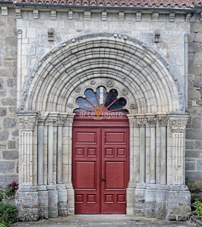 saint-hilaire-la-croix