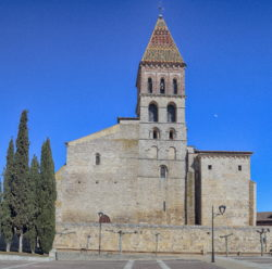 torre, paredes de nava