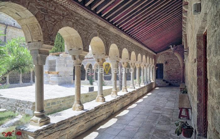 catedral de san vicente mártir