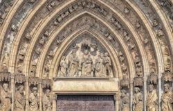catedral del empordá