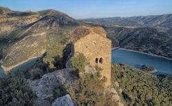 ermita de montfalcó