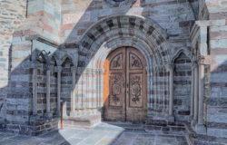 puerta del zodiaco