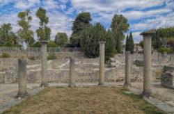 atrio romano