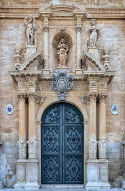 catedral de ragusa