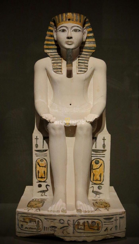 amenhotep, amenofis