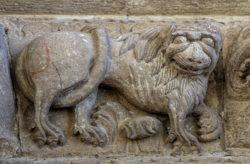 león piasca