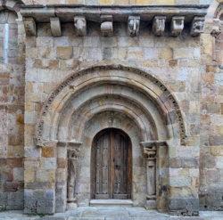 iglesia de bolmir