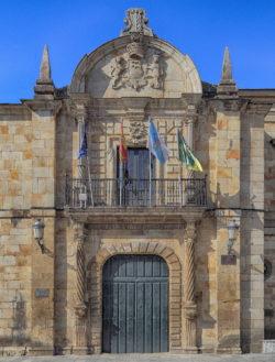 concello de lourenzá
