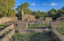 domus romana