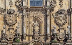 orgullo barroco