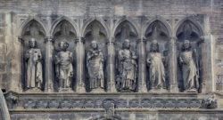 apostolado estella