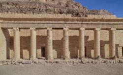 columnas protodoricas