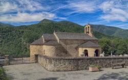 iglesia de vernaux