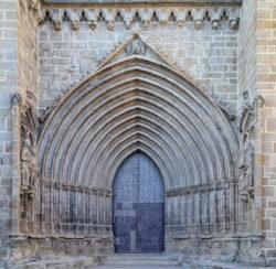 gótico levantino