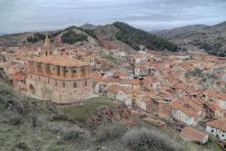 comarca de cuencas mineras