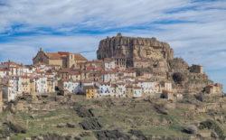 pueblos más bonitos de la comunidad valenciana