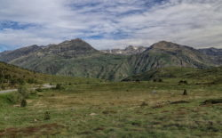 valle del ariège