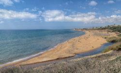 marinella sicilia