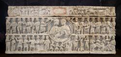 sarcofago di adelfia
