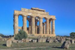templo períptero
