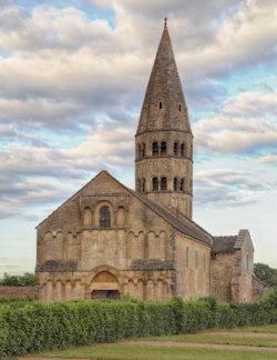 saint-andré-de-bâgé