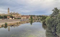 río dordoña