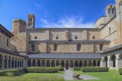 catedral de la seu dúrgell