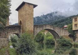 primera villa de vizcaya