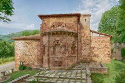 románico de la rioja