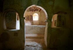 ermita de viguera