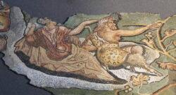 musée saint-romain-en-gal