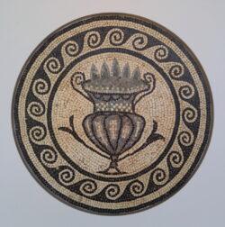 saint-romain-en-gal