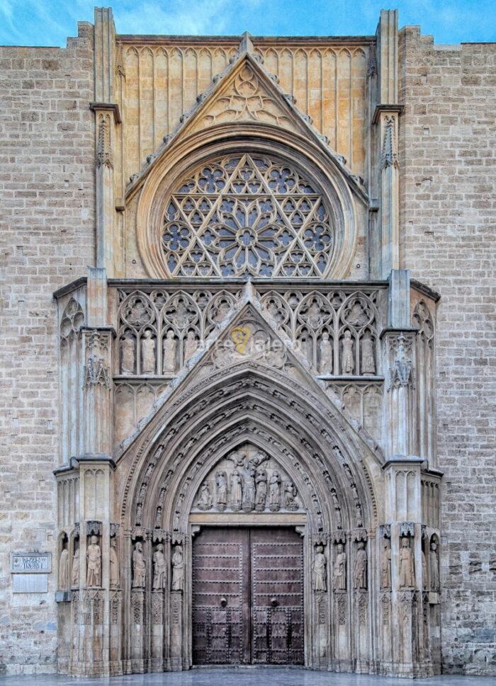 portadas góticas