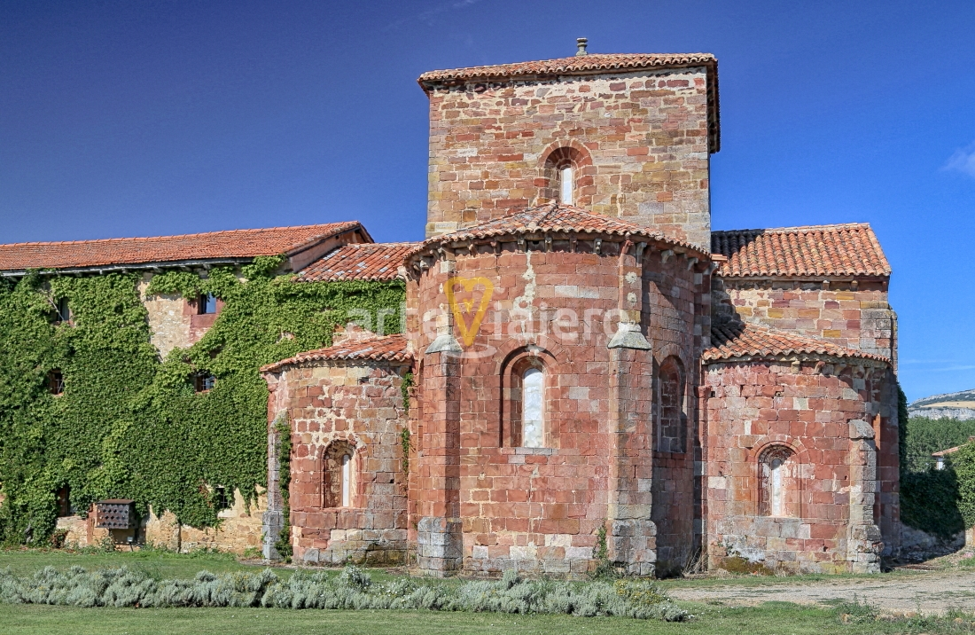 convento de mave