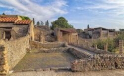 herculano italia