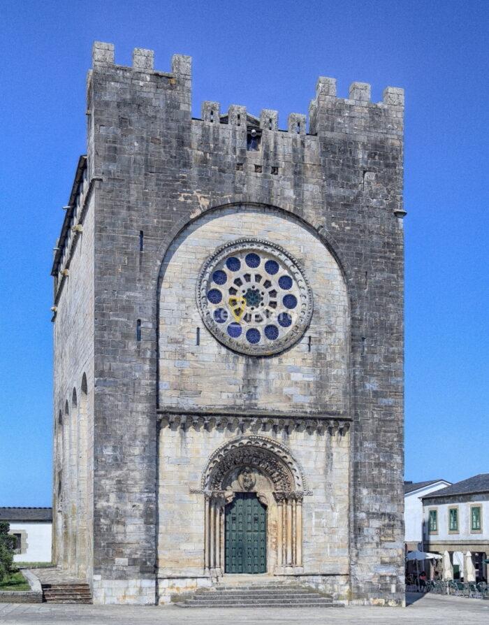 iglesias fortaleza