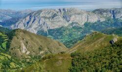teverga asturias