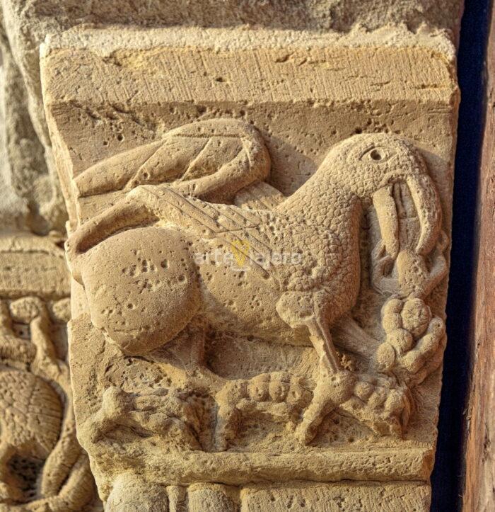 grifo asirio