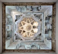 bóveda califal