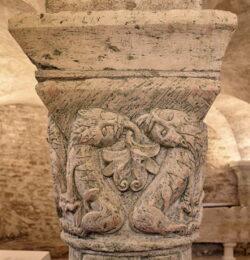 capiteles saint parize le châtel