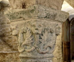 capitel saint parize le châtel