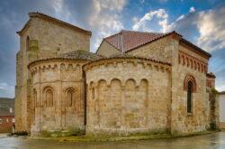 iglesia de villaconancio